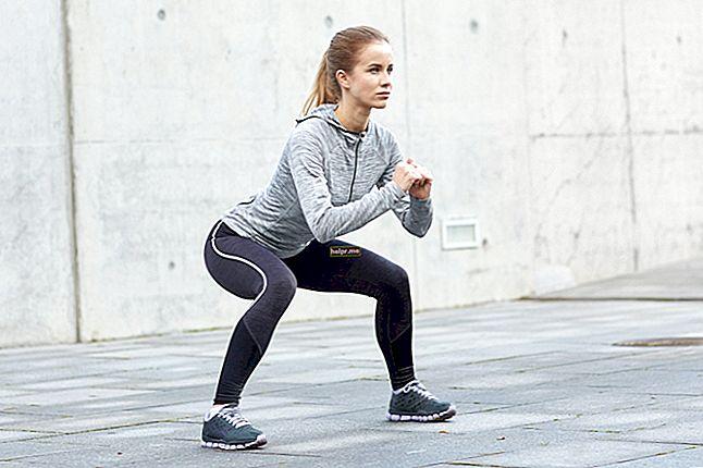 Planul de dietă rutină de antrenament Jessica Biel