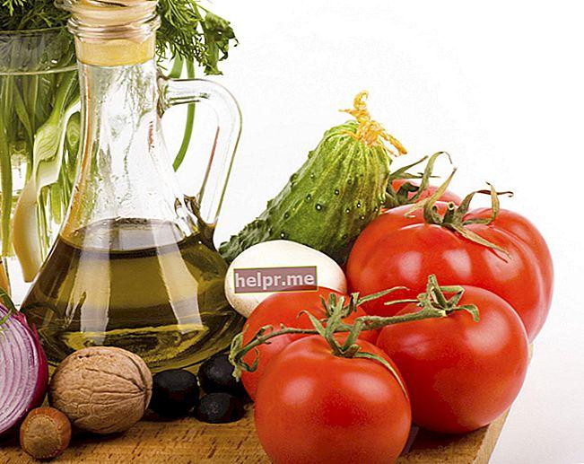 Antrenament și dietă Jamie Dornan - Secretele de sănătate