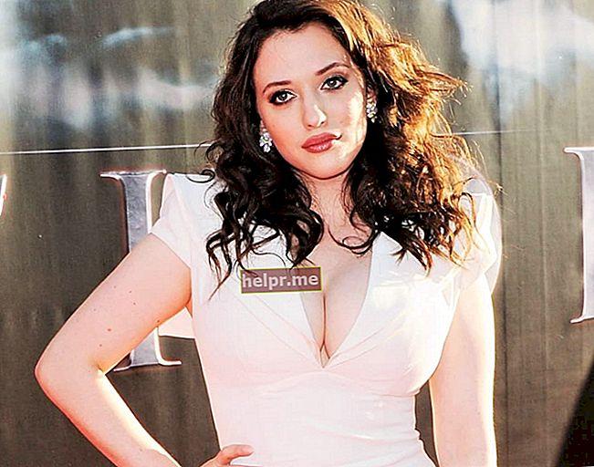 Emily Ratajkowski Altura, peso, edad, estadísticas corporales