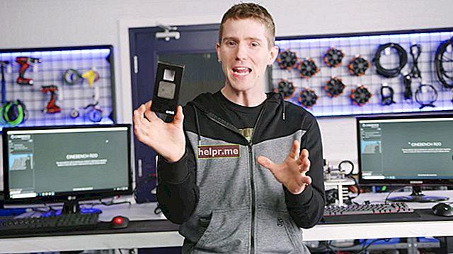 Linus Sebastian Înălțime, greutate, vârstă, statistici corporale