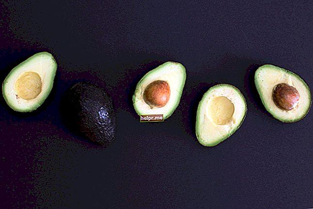 Nikocado Avocado Înălțime, greutate, vârstă, statistici corporale