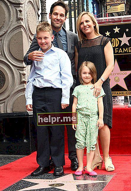 fiul și fiica au faimă)