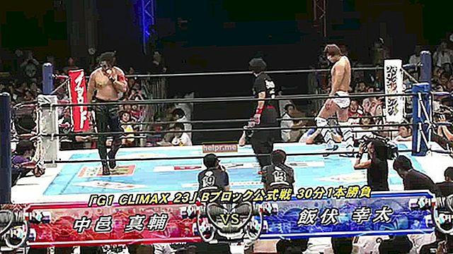 Shinsuke Nakamura Înălțime, greutate, vârstă, statistici corporale